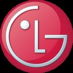 LG Duct-Free