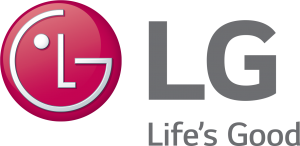 LG-lifes-good-gray-lettering